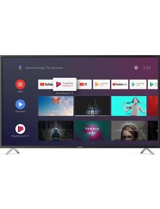Sharp Sharp Aquos 55BL2 - 55inch 4K Ultra-HD Android Smart-TV