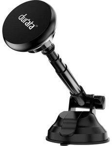 Durata Durata Magnetische telefoonhouder voor in de auto - (DR-MH5)