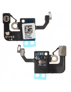 Ntech iphone 8g plus - wifi module