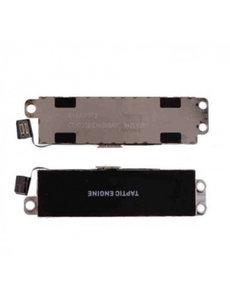 Ntech iphone 8g plus - vibration motor