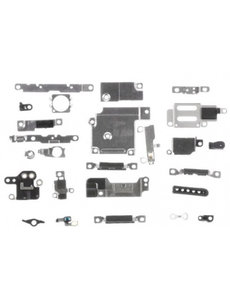 Ntech iphone 8g plus - small metal parts