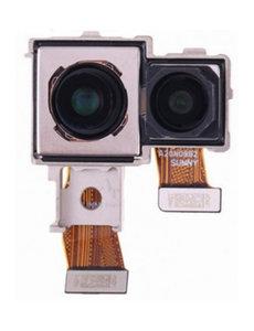 Ntech p30 pro - back camera
