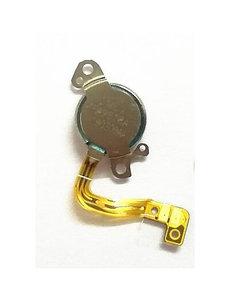 Ntech p30 pro - earspeaker flex