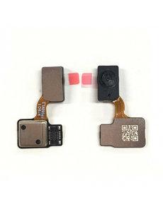 Ntech p30/p30 pro - fingerprint sensor flex