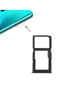 Ntech Huawei P30 Lite - Simkaart Holder