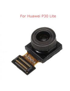 Ntech Huawei P30 Lite - Front Camera