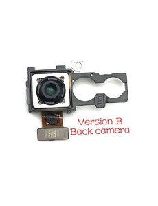 Ntech Huawei P30 Lite - Back Camera Version B