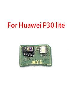 Ntech Huawei P30 Lite - Proximity Sensor Flex