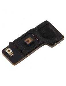 Ntech Huawei P30 - Proximity Sensor Flex