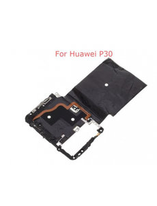Ntech Huawei P30 - Nfc Antenne