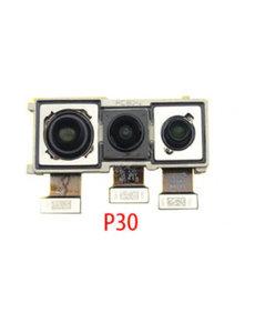 Ntech Huawei P30 - Back Camera