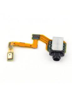 Ntech Sony Xperia Z5 - Audio Jack Flex