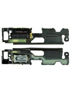 Ntech Sony Xperia Z5 - Loudspeaker Ringer Complete