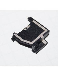 Ntech Sony Xperia Z5 - Wifi Antenne Cover