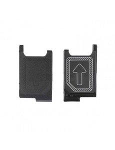 Ntech Sony Xperia Z3 - Z3 Compact - Z5 - Compact Sim Card Tray