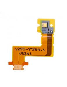 Ntech Sony Xperia Z5 Compact - Flash Flex