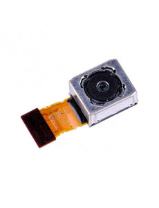 Ntech Sony Xperia Z5 / Z5 Compact/ X / X- Compact - Back Camera