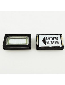 Ntech Sony Xperia Z5 Compact - Earspeaker