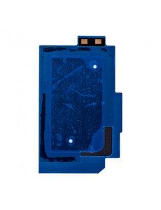 Ntech Sony Xperia Z5 Premium - Nfc Antenne Flex