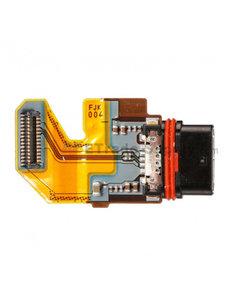 Ntech Sony Xperia Z5 Premium - Charging Connector Flex