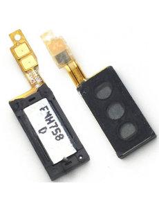 Ntech LG Q6 - Earspeaker