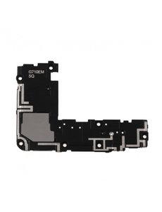 Ntech LG G7- Loudspeaker Ringer