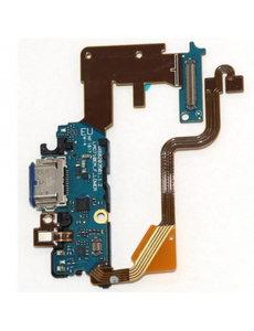 Ntech LG G7 - Charge Flex