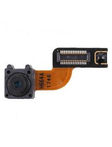 Ntech LG G7 - Front Camera