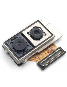 Ntech LG G7 - Back Camera