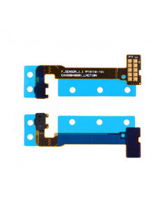 Ntech LG G7- Proximity Sensor Flex