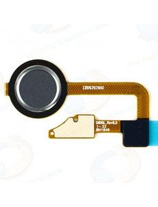 Ntech LG G6 - Home Fingerprint