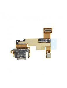 Ntech LG G6 - Charge Flex