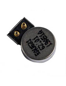 Ntech LG G6 - Vibration Motor