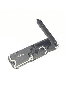 Ntech LG G6 - Loudspeaker Ringer