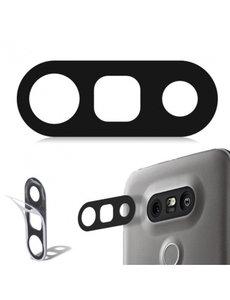 Ntech LG G5 - Camera Lens