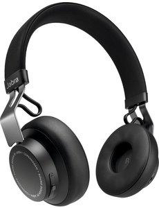 Jabra Jabra Move Style Edition - Draadloze on-ear koptelefoon - Zwart
