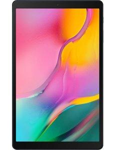 Samsung Samsung Galaxy Tab A 10.1 (2019) - 32GB - Zwart