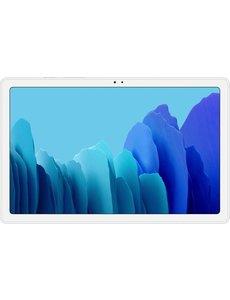 Samsung Samsung Galaxy Tab A7 - WiFi - 32GB - Zilver