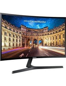 Samsung Samsung C27F396FHU - Full HD Monitor