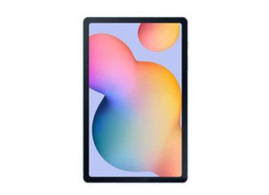 Galaxy Tab S6 Lite 2020