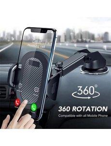 xssive Autohouder - Telefoon-gsm houder