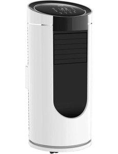 Eisenz Eisenz Portable Airconditioner SKY-3A 9000 BTU
