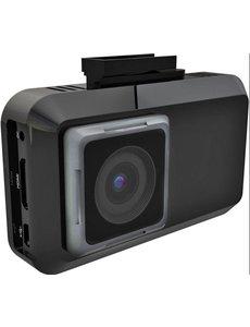 ion Full HD Dashcam voor auto 1040 2.7 inch LED scherm - GPS