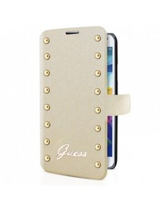 Guess Guess Studded Collection Case Samsung Galaxy S5