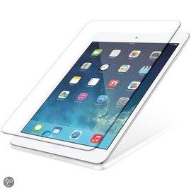 Merkloos Glazen Screen protector Tempered Glass 2.5D 9H ( 0.3mm ) voor iPad Air