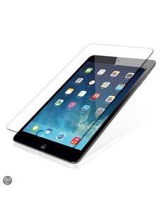 Merkloos Glazen Screenprotector Tempered Glass (0.3mm) voor iPad Mini 2