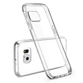 Merkloos Samsung Galaxy S6 Edge Plus 360