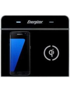 Energizer Universele Dual Wireless Charging Plate