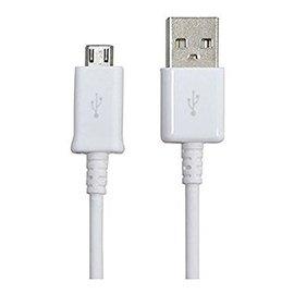 Merkloos Micro USB Kabel