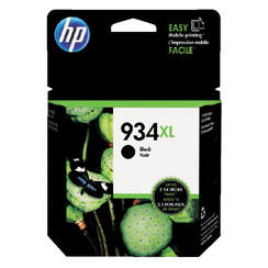 Inktcartridge HP 934xl/935xl